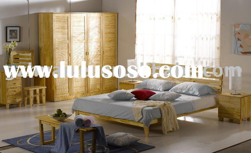 Quality Bedroom Furniture Offers Quality Bedroom Furniture Offers Manufacturers In