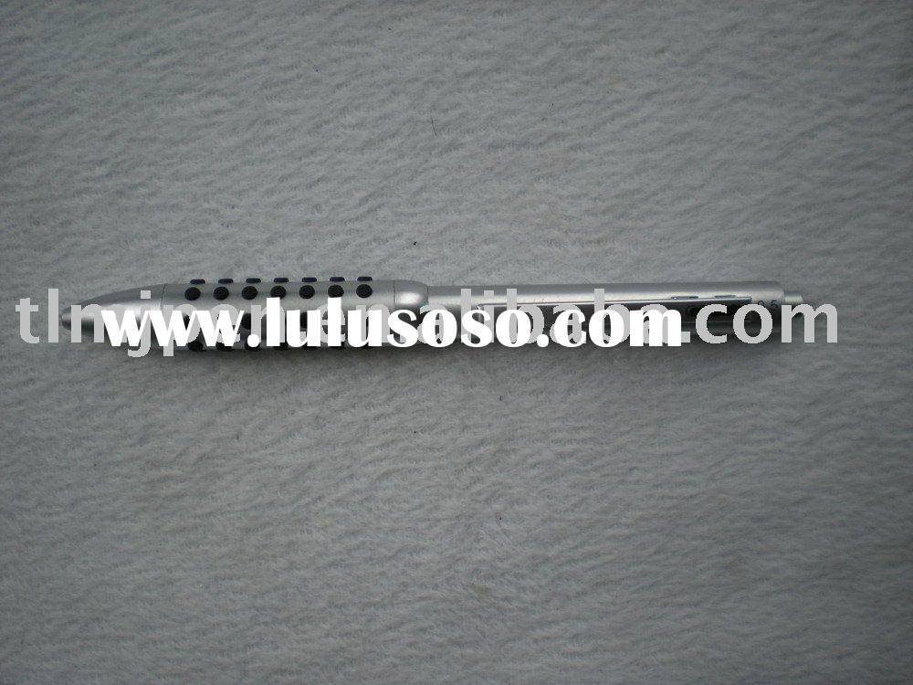 High quality gift Metal Ballpen