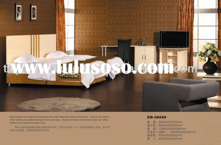 Hotel furniture (high quality with low price)