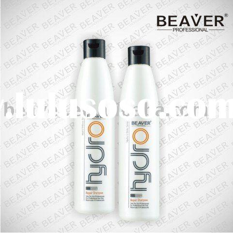 Hydro In-Depth Nursing Hair Product