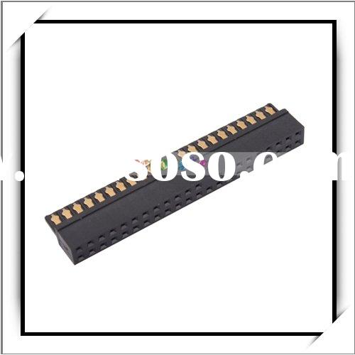 IDE 44 pin Hard Drive Caddy Connector For Dell Laptops