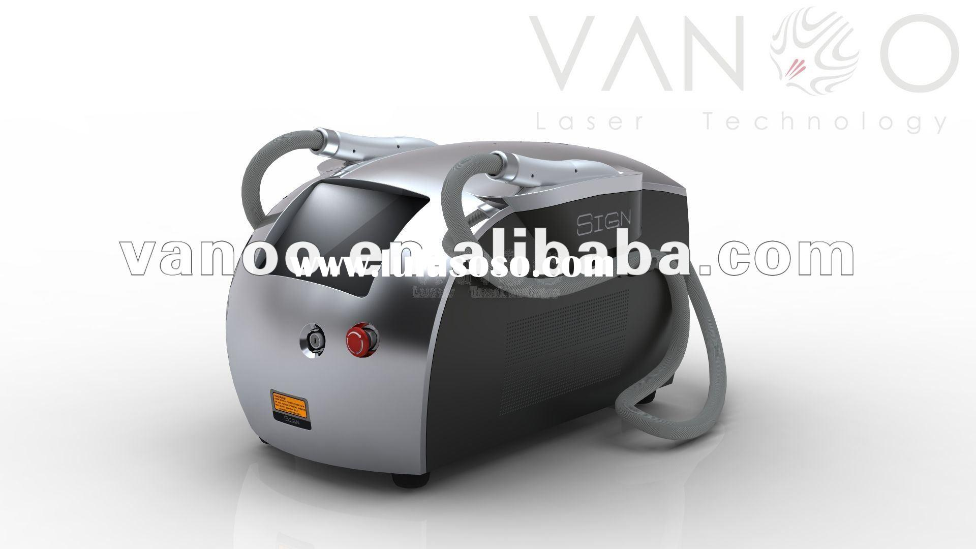 IPL hair removal waxing machine, painless IPL laser
