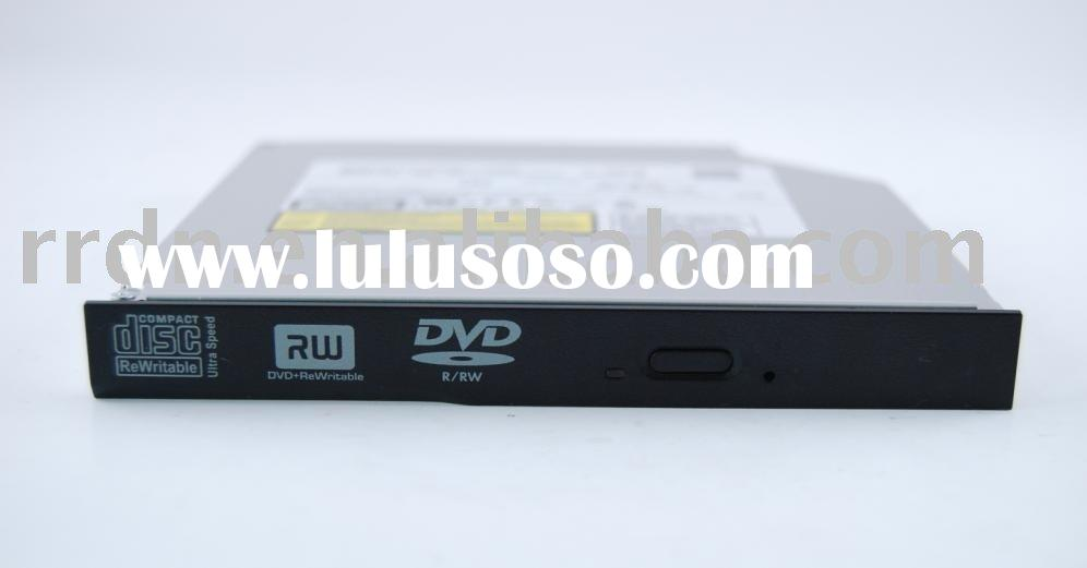Internal 8X DVD-RW(DL) Drive for Dell XPS M1210 Laptops use