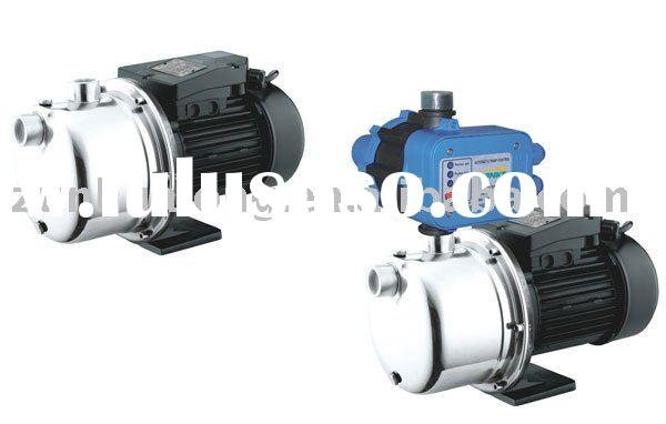 jet pump pressure switch wiring diagram images water well pressure switch wiring diagram image search results