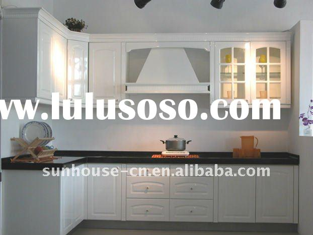 high gloss kitchen paint, high gloss kitchen paint Manufacturers in