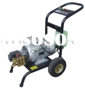 LF-2100 High pressure cleaner,drain cleaner,pipe cleaner,car cleaning machine,auto washing machine