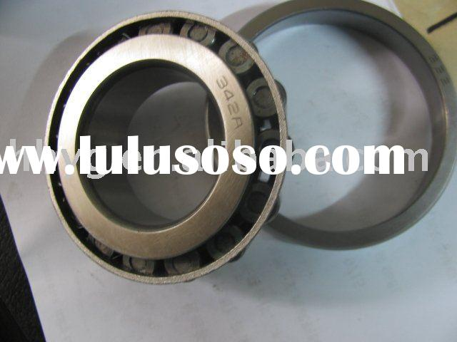 LM300849/11 inch tapered roller bearing / automotive engine bearings