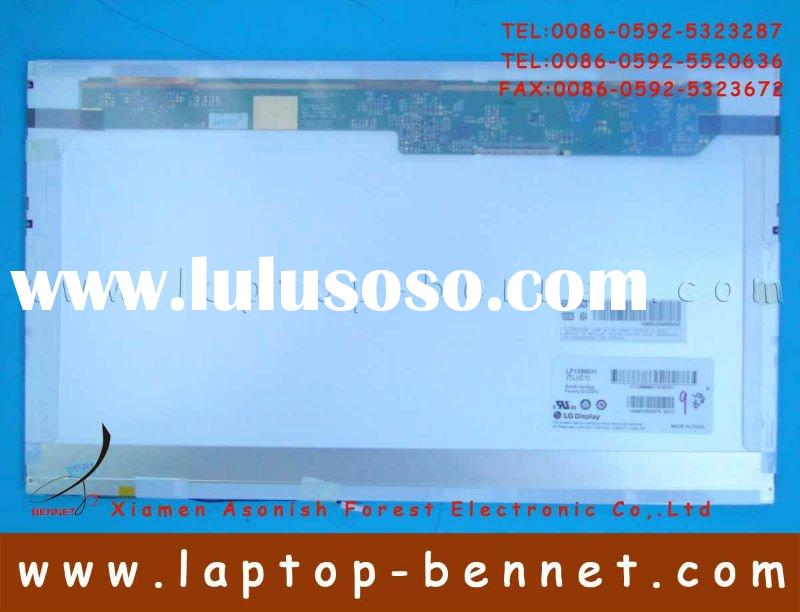"LP156WH1(TL)(C1) 15.6"" 1366 X 768 WXGA HD LAPTOP LCD SCREEN for DELL INSPIRON 1545"