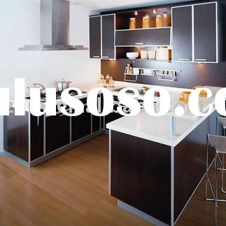 Lacquer Kitchen Cabinet Door(kitchen,wardrobe,door panel, decoration material,cabinet door,acrylic p
