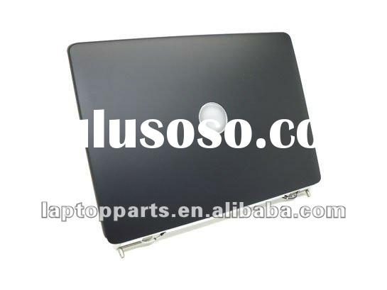 Laptop A Shell & laptop lcd back cover for Dell Inspiron 1525 1526
