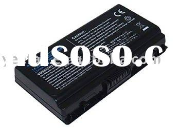 Laptop Battery for Toshiba Satellite L40 Series, PA3591
