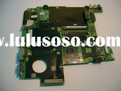 Laptop motherboard replace for Acer Aspire 4920 48.4T901.01M Tested
