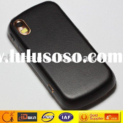 Leather skin for mobile phone,sticker for iphone g4,for iphone 4,skin pritner,smart phone