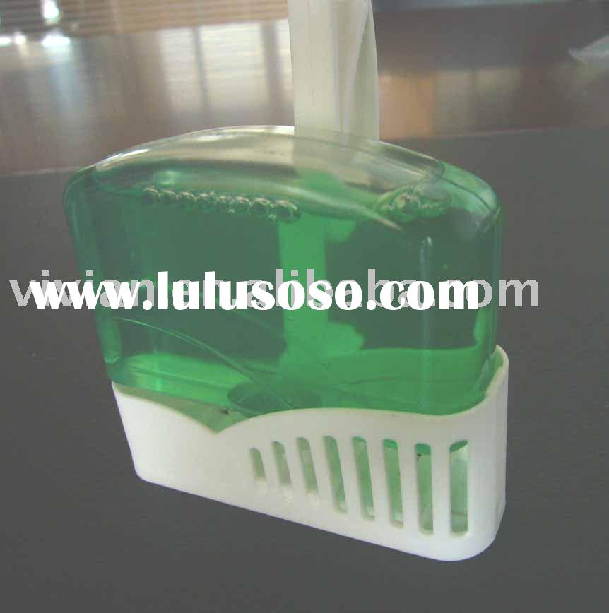 Liquid Toilet Bowl Cleaner/ Liquid toilet cleaner