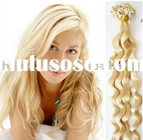 Weave extensions belfast indian remy hair weave extensions belfast 96 pmusecretfo Images