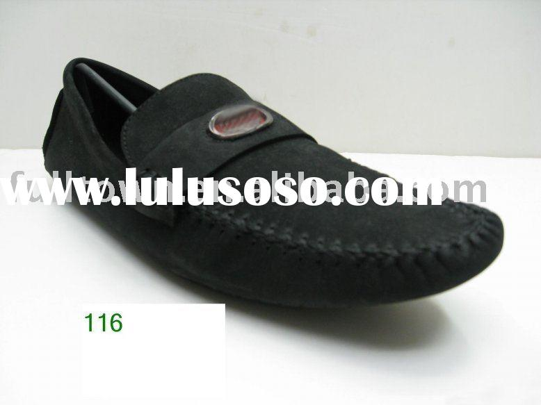 Man's dress Shoes, Fashion high quality shoes, Hottest!!!
