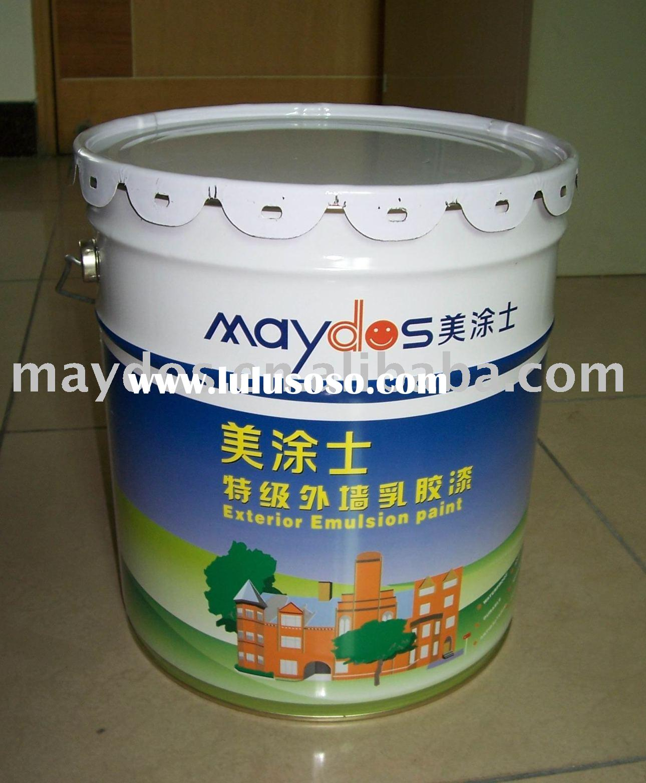 Oil Based Paint For Exterior Wood Oil Based Wood Stain