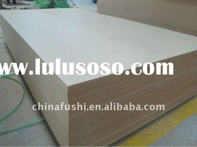 Medium Density Overlay Board ~ Medium density plywood overlay