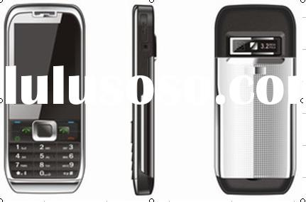 Mobile Phone for MP7/E71 Quad Band with Flashing light