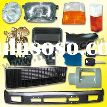 More than 230 items for Volvo truck body parts