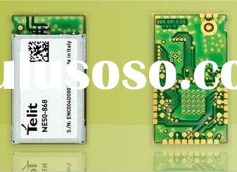 NE50-868 embedded systems definition