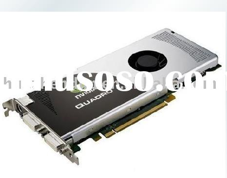 NV Quadro FX3700 PCI-E vga card, graphic card ,video card