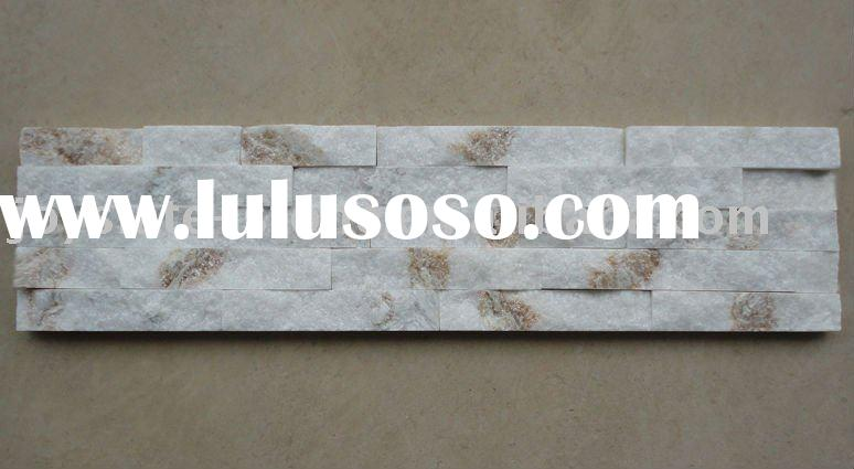White Stone Cladding White Stone Cladding Manufacturers