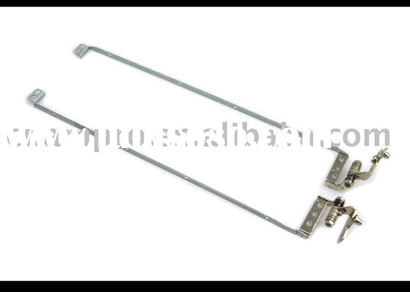 Replace Laptop LCD Cable For Toshiba Satellite M300 M305,P/N