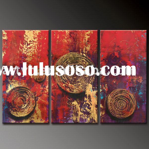 New Wall Decor Art Painting