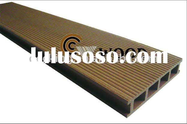 Non aromatic wood non aromatic wood manufacturers in for Non wood decking material