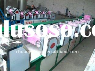 Noodle machine/Dried noodle machine/Vermicelli Machine/Noodle production line 0086 15225628720