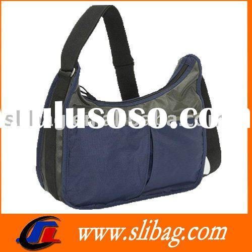 Nylon Bag Manufacturers 29