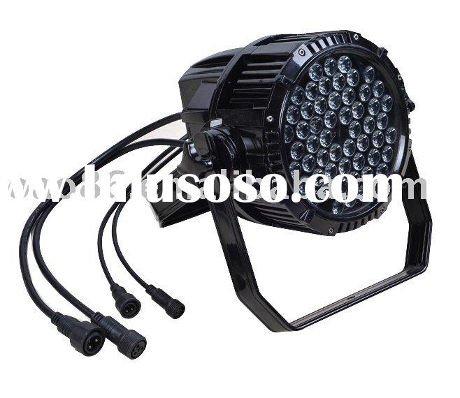 OAO LED-203 series,outdoor high power LED PAR light