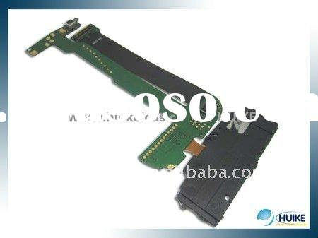 Original Mobile phone Flex Cable for Nokia N95 8G with Nice price
