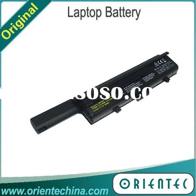 Original laptop battery for Dell XPS 1530 M1530