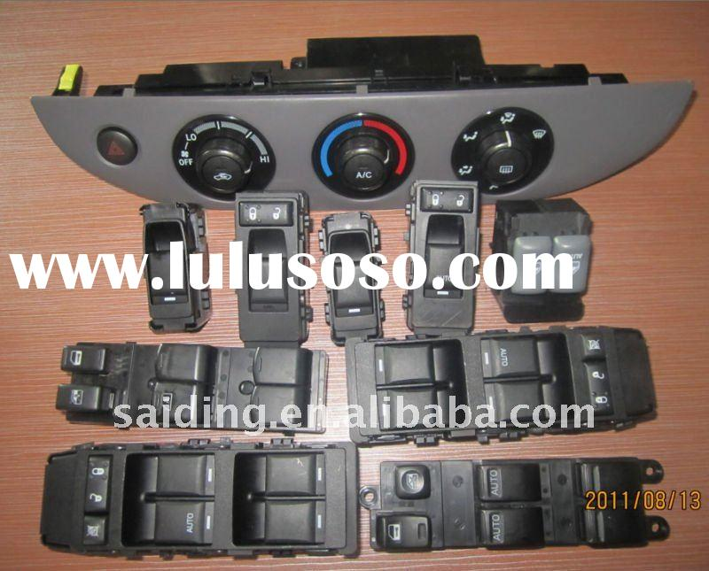 Mitsubishi eclipse front bumpers mitsubishi eclipse front for 1999 nissan altima power window switch