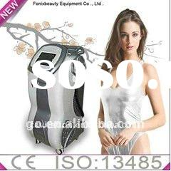 Professional (IPL+RF) Elight Hair Removal Machine for skin care(CE/ISO)