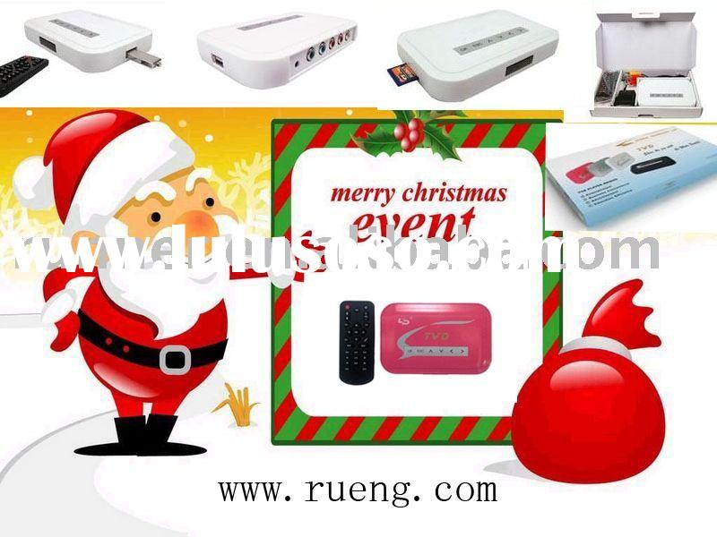 RM/RMVB player,multimedia player,hard disk player,digital video converters,media player for car