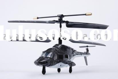 Radio control 3ch Mini air wolf helicopter E18401(Radio control mini helicopter,remote control helic