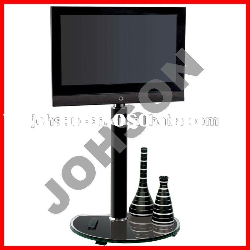 remote tv stand remote tv stand manufacturers in lulusoso