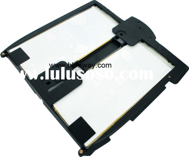 Replacement Laptop Battery For Apple iPAD A1315 A1337 A1219 616-0478 KB5017