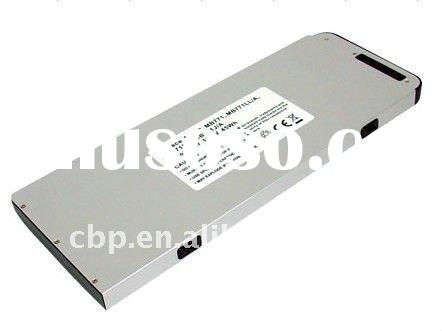 Replacement Laptop battery for Apple 1280 (10.8V,4400mAh)