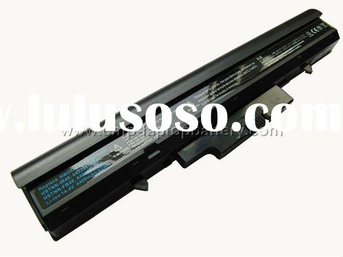 Replacement laptop battery for HP Compaq 510 530 440264-ABC 440265-ABC 440266-ABC 440268-ABC 4407040