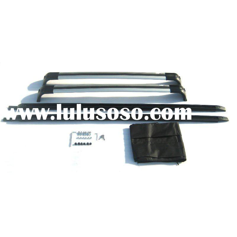 Roof Rack for Land Rover Disvovery 3 LR-X027D