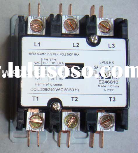 3 pole contactor wiring diagram motorcycle review and galleries
