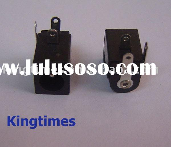 Sell DC power jack and DC cable use for HP,DELL,ACER,SONY,LG,IBM notebook etc.