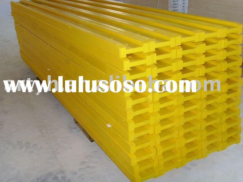 Series I-beam,Wooden Construction Materials,Decorating Supplies