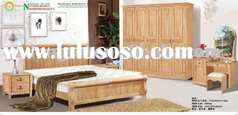 Hotel Rubber Wood Furniture Hotel Rubber Wood Furniture Manufacturers