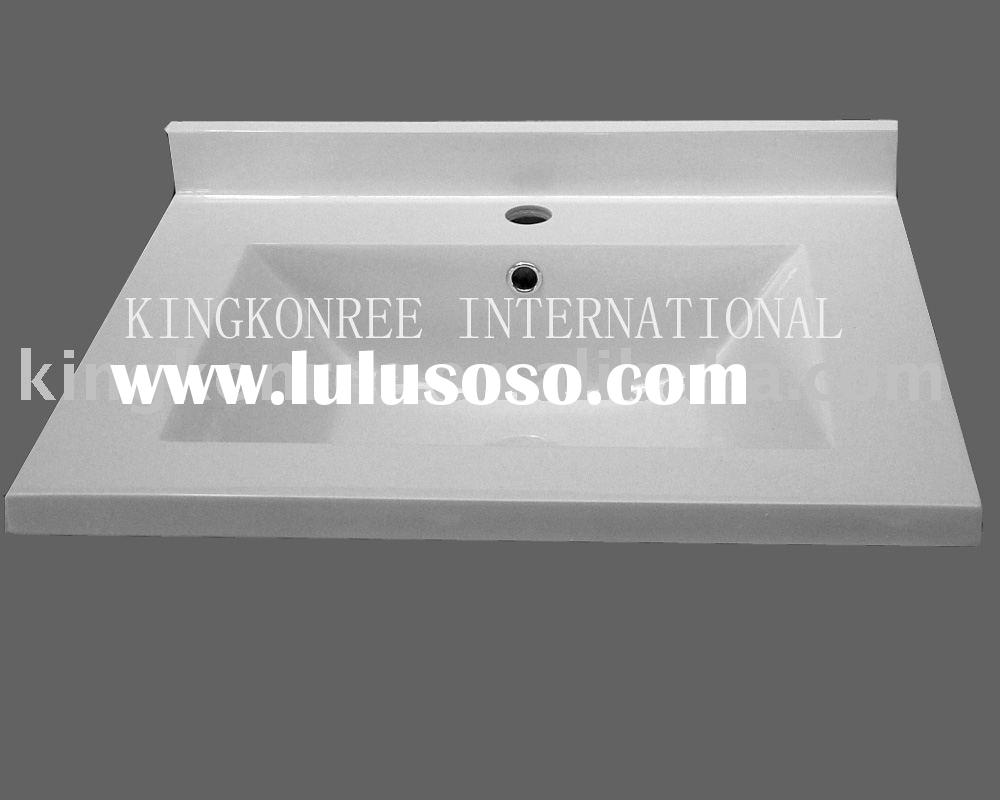 Solid surface wash sinks/wash basin/bath sinks