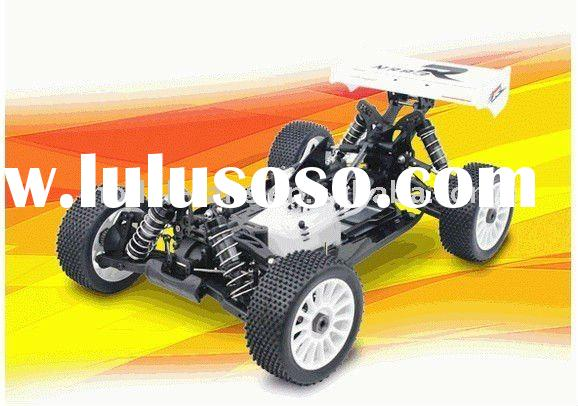 Super racing car Rc model car 1/8 Scale racing Buggy